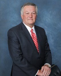 Robert L. Craig, Jr., P.C