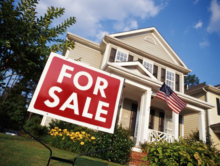Is It Possible to Sell a House in Probate?