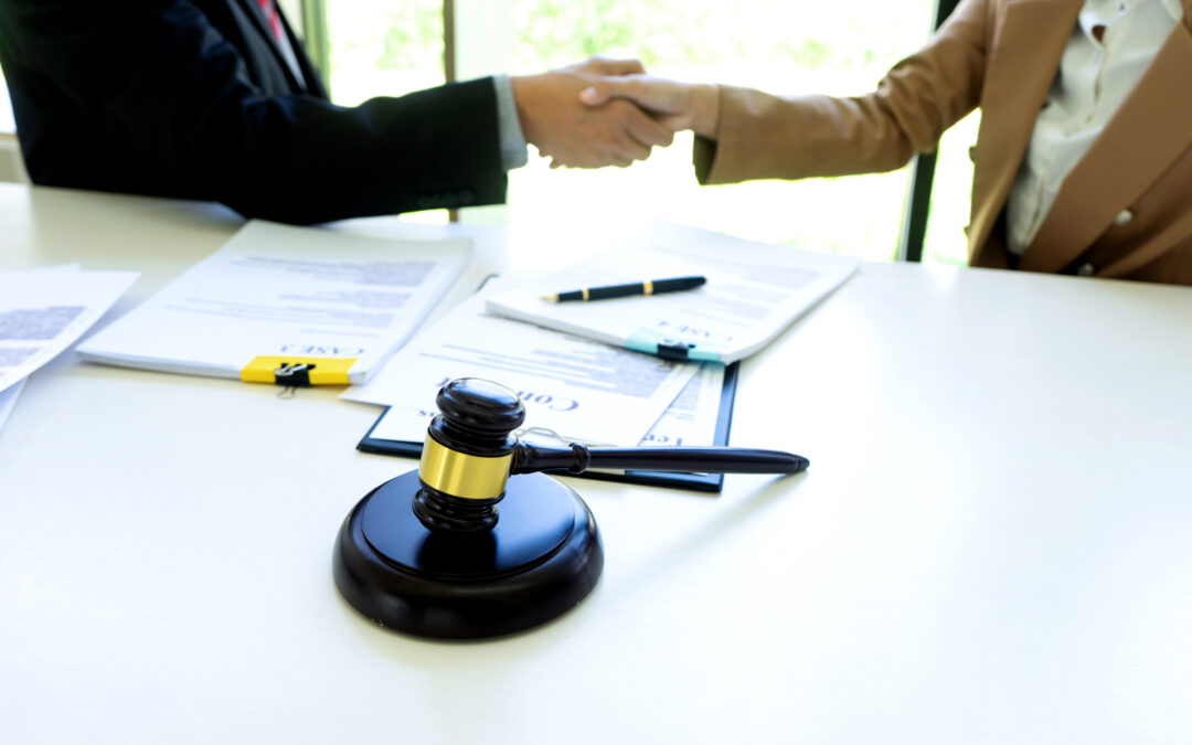Mediation or Arbitration: Which Works Best When Resolving Business Conflicts?